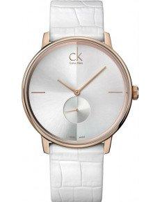 Женские часы CALVIN KLEIN СK K2Y216K6
