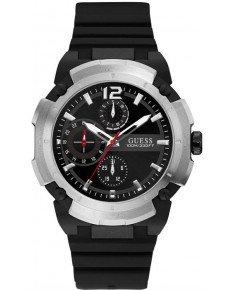 Мужские часы GUESS W1175G1