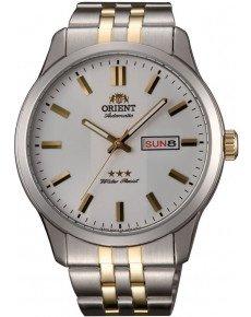 Часы ORIENT RA-AB0012S19B