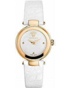 Женские часы VERSACE Vrm5q80d001 s001