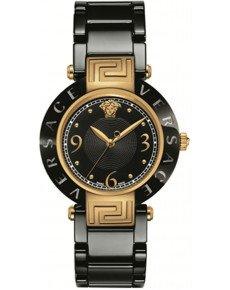 Женские часы VERSACE Vr92qcp9d008 sc09
