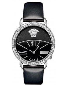 Женские часы VERSACE Vr93q99d008 s009