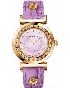 Женские часы VERSACE Vrp5q81d702 s702
