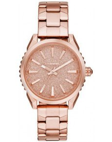 Женские часы DIESEL DZ5502