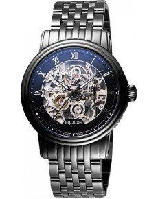Мужские часы EPOS 3390.155.25.25.35