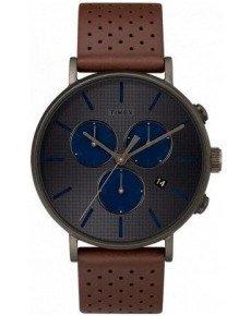 Мужские часы TIMEX Tx2r80000
