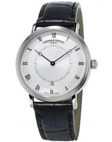 Мужские часы FREDERIQUE CONSTANT FC-306MC4S36