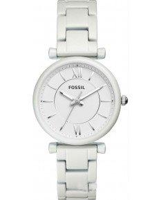 Женские часы FOSSIL ES4401
