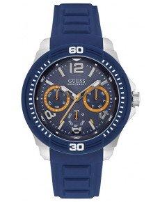 Мужские часы GUESS W0967G2