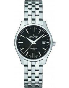 Женские часы GROVANA 5568.1137