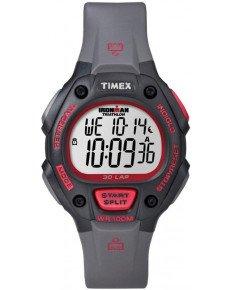 Мужские часы TIMEX Tx5k755