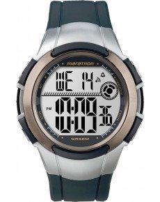 Мужские часы TIMEX Tx5k769