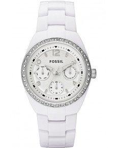 Женские часы fossil CE1042
