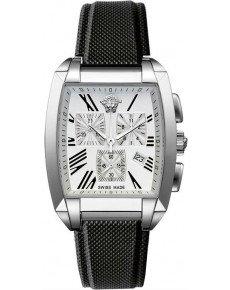 Мужские часы VERSACE Vrwlc99d001 s009