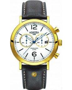 Мужские часы ROAMER 935951 48 24 09