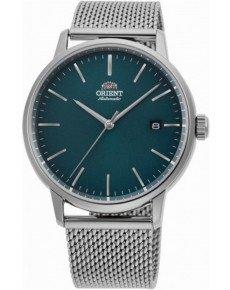 Часы ORIENT RA-AC0E06E10B
