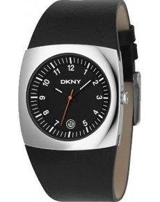 Мужские часы DKNY NY1154