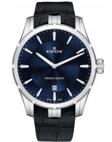 Часы EDOX 56002 3C BUIN