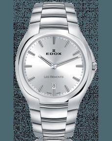Часы EDOX 56003 3 AIN