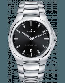 Часы EDOX 56003 3 NIN