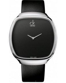 Женские часы CALVIN KLEIN СK K0W23602