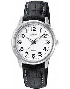 Женские часы CASIO LTP-1303PL-7BVEF