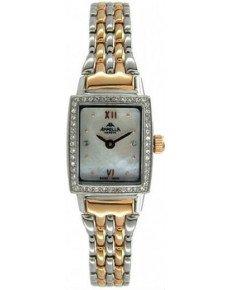 Женские часы APPELLA A-562A-5007