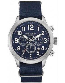 Мужские часы NAUTICA NAI14515G