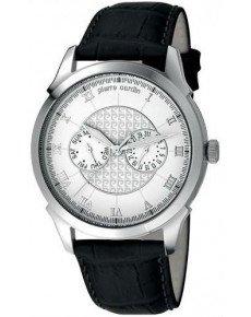 Мужские часы PIERRE CARDIN  PC105871F02