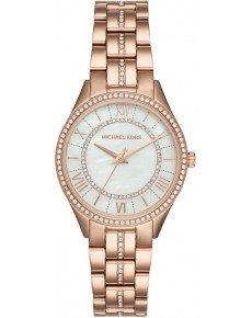 Женские часы MICHAEL KORS MK3716