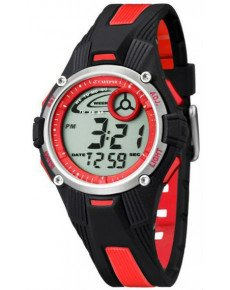 Детские часы CALYPSO K5558/5