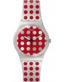 Женские часы SWATCH GE240