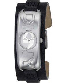 Женские часы DKNY NY3935