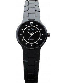 Женские часы SKAGEN 572SBXBC