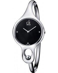 Женские часы Calvin Klein K1N22104
