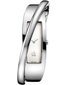 Женские часы CALVIN KLEIN CK K2J23101