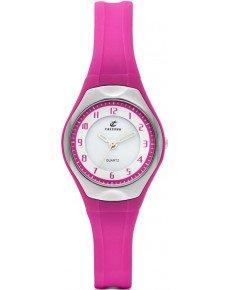 Наручные часы CALYPSO K5163/K