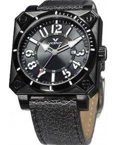Мужские часы VICEROY 432121-55