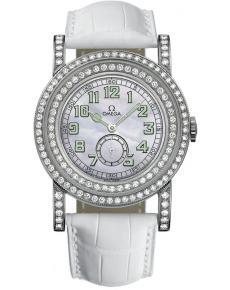 Женские часы OMEGA 5775.71.56