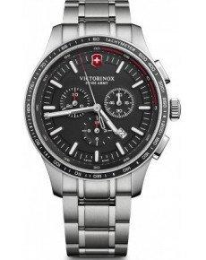 Мужские часы VICTORINOX V241816