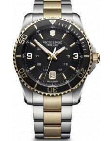 Мужские часы VICTORINOX V241824