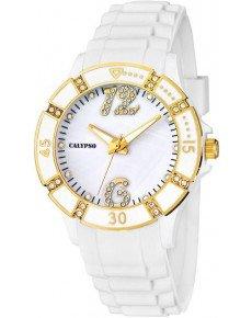 Женские часы CALYPSO K5650/2