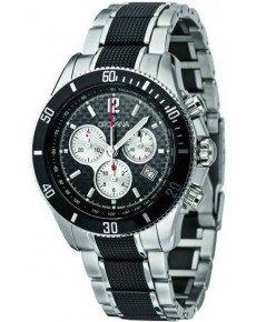 Мужские часы Grovana 1615.9177