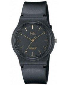 Часы QQ VP46J003Y