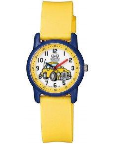 Часы QQ VR41J009Y