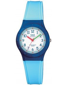 Часы QQ VR75J003Y