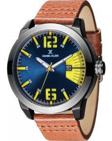 Часы Daniel Klein DK11291-5