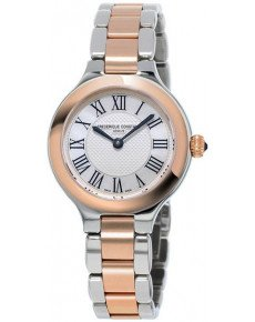 Часы Frederique Constant FC-200M1ER32B