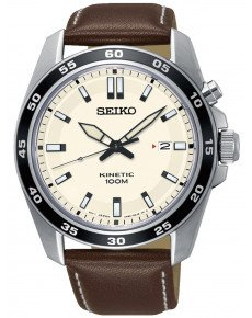 Мужские часы SEIKO SKA787P1