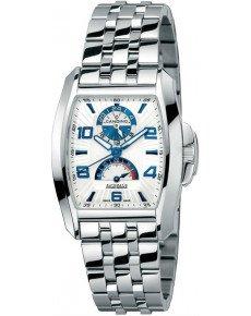 Мужские часы CANDINO C4304/A